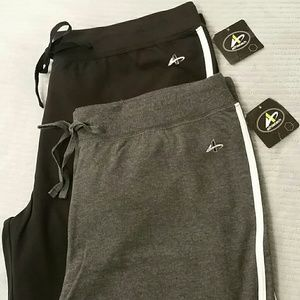 athletech 2-bundle pants